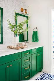 Beige And Black Bathroom Ideas Best 20 Green Bathrooms Ideas On Pinterest Green Bathrooms