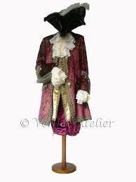 18th Century Halloween Costumes 11 Catherine U0027s Images Frock Coat Men U0027s
