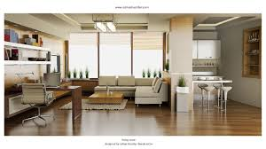 Inspiration Living Rooms  Best Living Room Decorating Ideas - Interior living room design ideas