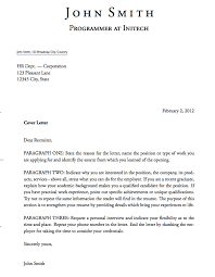 How to Write a Killer Cover Letter in the   st Century Resume and Cover Letter Writing and Templates
