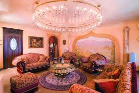 looking for interior designer tremendous 17 i am looking to