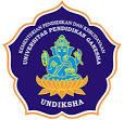 Sistem Informasi Akademik Universitas Pendidikan Ganesha   Login