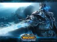 Blizzard Entertainment:World of Warcraft: Wrath of the Lich King