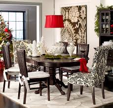 Stunning Pier  Dining Room Chairs Pictures Home Design Ideas - Pier one dining room sets