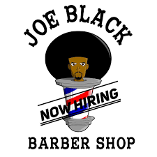 men u0026 kids barbershop haircuts in houston tx joe black barbershop