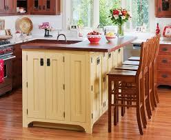 Wooden Kitchen Island Table Kitchen Island Table With Stools Pottery Barn Kitchen Island