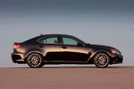 lexus is 250 vs honda accord 2015 lexus is f coupe spied
