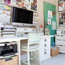 Decorating Ideas For Home Office by Home Office Decorating Ideas On A Budget Racetotop Com