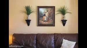 Living Room Wall Decor Sets  Wall Art Sets For Living Room - Wall decor for living room