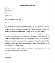 Cover Letter For Application Template     Suspensionpropack Com