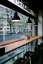 Kitchen Breakfast Bar Design Ideas Best 25 Cafe Bar Counter Ideas On Pinterest Kitchen Bar Decor