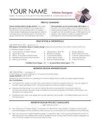 sample of special skills in resume lighting designer resume free resume example and writing download lighting designer cover letter sample accounting clerk resume interior designer sample resume examples design cover letter