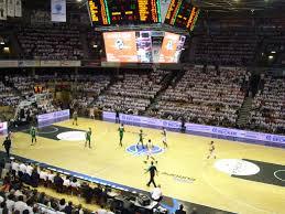 2016–17 FIBA Europe Cup
