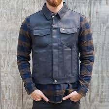 riding jackets for sale saint kevlar vest w collar riding gear pinterest riding gear