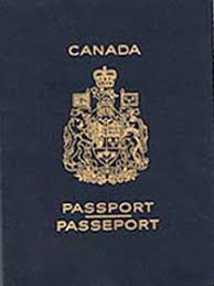 Toronto Immigration Lawyer - Canadian Passport