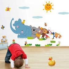 kindergarten wall decoration shenra com