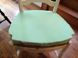 reupholstering dining chair seats domestic charm
