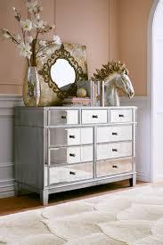 Pier 1 Bedroom Furniture by Furniture White Wash Dresser Pier 1 Hayworth Mirrored Dresser