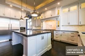 Kitchen Marble Backsplash Carrara Venato 3 6 U2033 Kitchen Backsplash The Builder Depot Blog