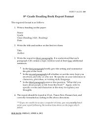 free bob books first grade sight word printables
