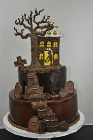 133 best halloween cakes images on pinterest halloween cakes