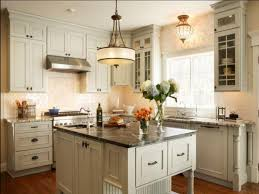 Painting Pressboard Kitchen Cabinets by Cost To Paint Kitchen Cabinets Professionally Kitchen Cabinets