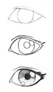best 25 cool stuff to draw ideas on pinterest cool eye drawings