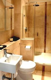 inspiring ideas virtual bathroom tile design tool virtual bathroom