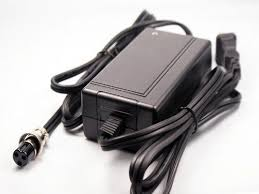 amazon power supply black friday 99 best black friday scooter deals 2014 images on pinterest