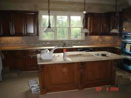 Kitchen Tile Backsplash Design Ideas Home Design Remarkable Pictures Of Kitchen Backsplashes With