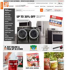 Home Depot Interior Paint Brands Top 109 Complaints And Reviews About Home Depot Expo Design Center
