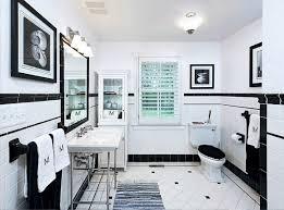 Bathroom Tile And Paint Ideas Black Bathroom Tile Paint Creative Bathroom Decoration