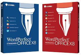 wordperfect office install center videos u2013 knowledge base