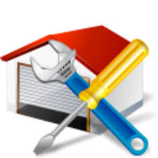 Download Directx Happy Uninstall For Free تحميل برنامج  Images?q=tbn:ANd9GcRaKUyF2mQ9uliLZUhyhNBo0Y67ZQ3zbqhfL_xPgkNsXO3nMeav