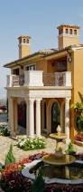 best 25 italian homes exterior ideas only on pinterest italian