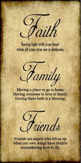 What Is Thanksgiving To You Best 25 Prayer For Thanksgiving Ideas On Pinterest Thanksgiving