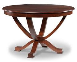 Expandable Dining Room Table Plans Dining Room Small Brown Wooden Expandable Dining Table And Chairs