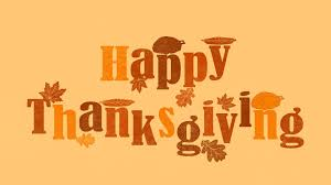 free thanksgiving screen savers free thanksgiving backgrounds pixelstalk net
