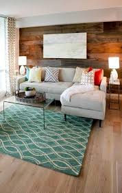 Modern Living Room For Apartment Best 25 Condo Living Room Ideas On Pinterest Condo Decorating