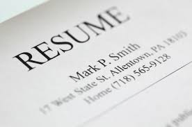 Job Resume  Software Developer Resume Samples Free Software     Essay Mafia   saving money you would otherwise spend on resume preparation services     you are neither experienced  nor expert in writing a professional resume