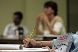 essay writing prompts for high school FAMU Online