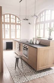 Pictures Of Kitchen Floor Tiles Ideas by Https Www Pinterest Com Explore Transition Flooring