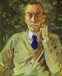 Pour faire patienter Canelle : un petit Rachmaninov ?... dans La musique que j'aime...