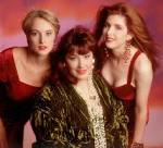Wilson Phillips on Their '90s Style, Weight, and Beauty Must- stylelist.com