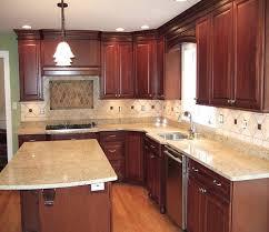 Kitchen Design Traditional by Traditional Kitchen Ideas Kitchen Design