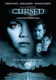 La Maldicion (Cursed) (2004) [Latino]