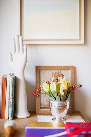 decor inspiration at home with andrea krueger interior designer