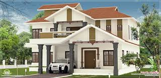 home design nice designs sq ft house unusual zhydoor