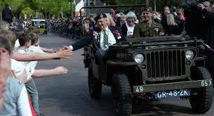 Russian Diaspora in Canada to Celebrate Victory Day on May   Sputnik International
