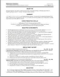 civil engineering resume examples engineering resume cover letter cover letter software engineer